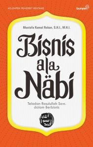BISNIS-ALA-NABI